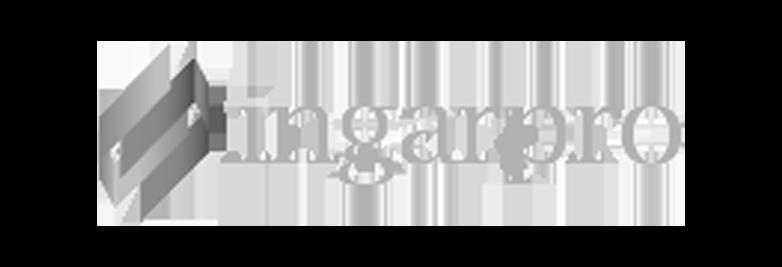 INGARPRO.png