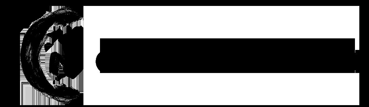 camiandnikka