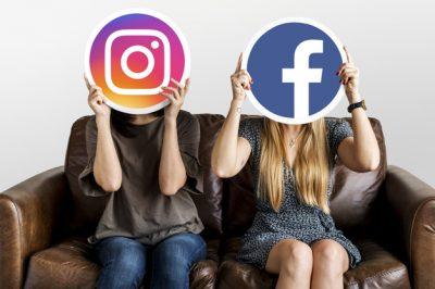 personas-iconos-redes-sociales_53876-63368.jpg